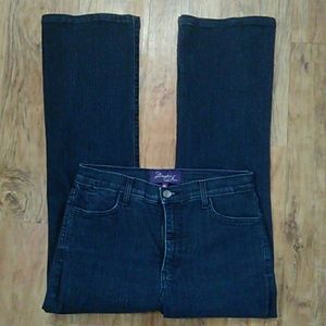 Not Your Daughter's Jeans 8P